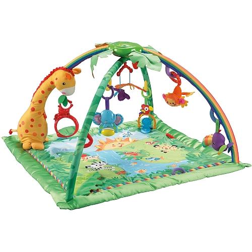 Tapis Circuit Toys R Us – Idées d\'images à la maison