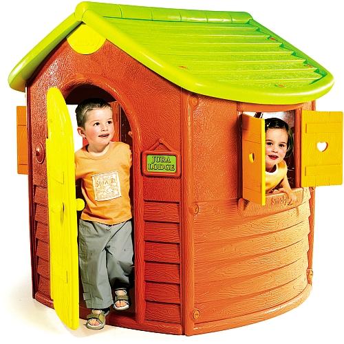 les jouets maisons tentes et autres. Black Bedroom Furniture Sets. Home Design Ideas
