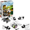 LEGO 3845 Games : Shave a Sheep